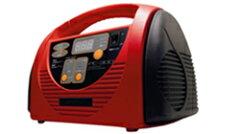 大自工業 バッテリー充電器 PC-300 ☆クーポン対象外☆