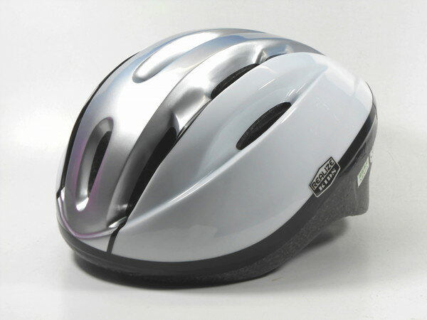 自転車・サイクリング, ヘルメット Realize
