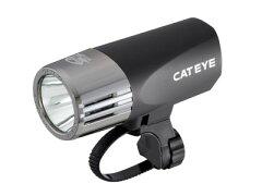 CatEye キャットアイ スーパーホワイトヘッドライト HL-EL520 ★クーポン対象外★