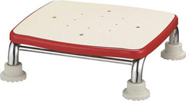 ステンレス製 浴槽台R あしぴたシリーズ ミニ10 アロン化成安寿【1年間メーカー正規保証付き・送料無料】