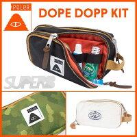 DOPEDOPPKIT(ドープドップキット)POLER(ポーラー)SUPERB