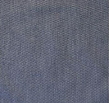 C-211D ドビー織り四角布バンダナ(D 紺)居酒屋和風飲食店旅館サービスイベント用バンダナ 日本の伝統色