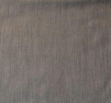C-211E  ドビー織り四角布バンダナ(E すみ黒)居酒屋和風飲食店旅館サービスイベント用バンダナ 日本の伝統色 すみ黒