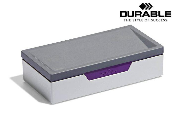 Durable varicolor for Ladenblok durable varicolor