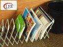 在庫処分【80%OFF】【LEE FLEXIFILE 12】12分割|リープロダクツ|リー|アメリカ|書類整理|マガ...