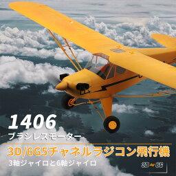 大型リモコン飛行機 練習機 2.4GHz ラジコンヘリコプター トイヘリ 頑丈 5CH 650mmボディ 室外リモコン飛行機 初心者向け リモコン飛行機 練習 訓練に オフロード 高速 ブラシレスモーター 電気飛行機 アウトドア 組立固定翼 おもちゃ 初心者