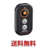 《送料無料》PENTAX O-RC1 ペンタックス 防水リモートコントロール 39892 デジカメ リモコン 【SJ01812】