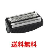 《送料無料》HITACHI K-F39S 日立 交換用替刃(外刃)[RM-LF439D、RM-LF437、RM-LF433用] 【SK00567】