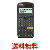 《送料無料》CASIO FX-JP500-N カシオ 電卓 関数電卓 高精細 日本語表示 関数・機能500以上 土地家屋調査士試験対応 【SK01489】