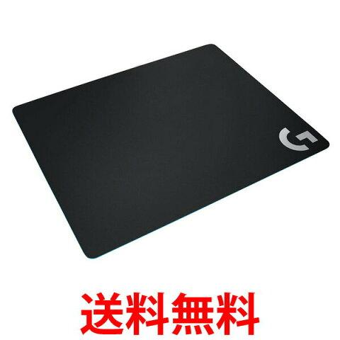 Logicool G240t ロジクール クロス ゲーミング マウスパッド カスタマイズ ゲーム 送料無料 【SK05181】