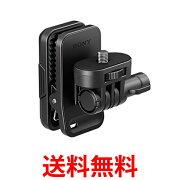 アクション キャップ クリップ ビデオカメラ レコーダー アクセサリー