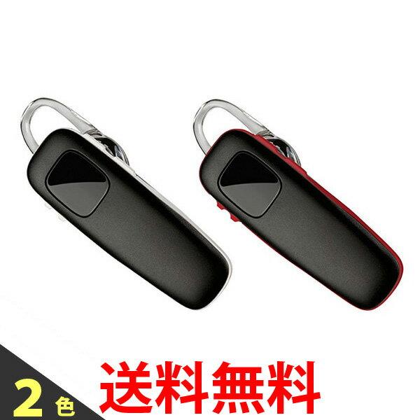 PLANTRONICS M70-B 日本プラントロニクス Bluetooth3.0 ワイヤレスヘッドセット (モノラルイヤホンタイプ) ハンズフリー iPhone Android   【SK03116-Q】