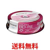 SONY3DMR60Aビデオカメラ用DVD(8cm)DVD-R約60分(両面)3枚入ソニーDMR60Aビデオカメラ録画用DVDR