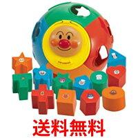 SHARPAN-52RC1シャープ液晶テレビアクオスAQUOS純正リモコンスタンダードテレビ用テレビリモコンAN52RC1送料無料【SK06018】