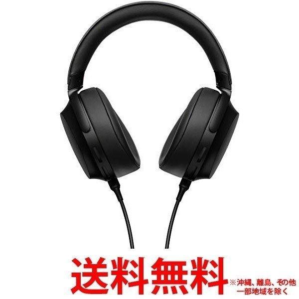 オーディオ, ヘッドホン・イヤホン SONY MDR-Z7M2 SS4548736081659