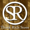 THINK RICH STORE