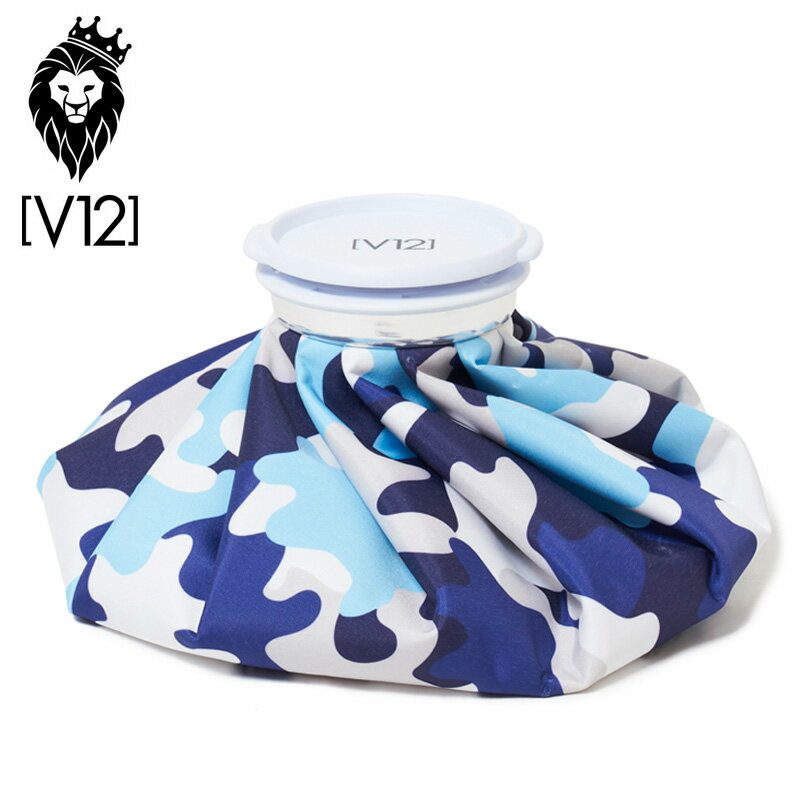 ラウンド用品・小物, その他 V12 2019 JIGSAW ICE BAG V121921-AC17 75BLUE19SS V12 GOLF