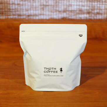 ディカフェ・ホンジュラス・カングアル 250g 【カフェインレスコーヒー】【デカフェ】【ノンカフェイン】【コーヒー豆】