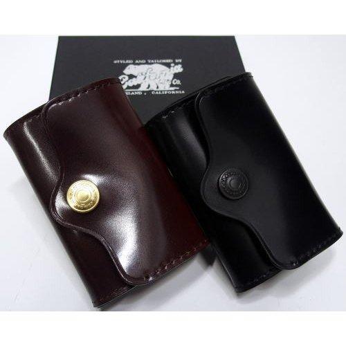財布・ケース, メンズコインケース 2020 Rainbow Country()Horsehide Cordovan Coin Case