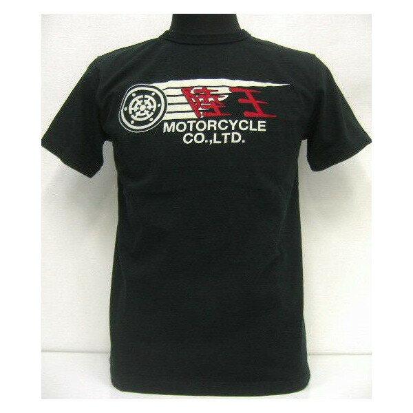 トップス, Tシャツ・カットソー  (Rikuo)Special Motorcycles Pt. Short Sleeve TeeLot.002Made in Japan100 T