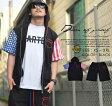 DOP ディーオーピーハーフ 半袖 セットアップ スウェット 上下 メンズ レディース パーカー スエットファッション メンズ ジャージ ヒップホップ ストリート系 HIPHOP ストリート ファッション スケーター