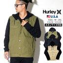 Hurley ハーレ
