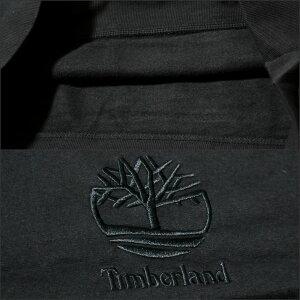 Timberlandティンバーランドトレーナーメンズ大きいサイズスウェットロゴコットンUSAモデルTB0A1N9Kストリートファッションb系アウトドア