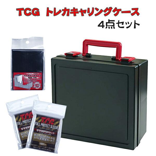 トレーディングカード・テレカ, トレーディングカード TCG 4 1 1 26 F