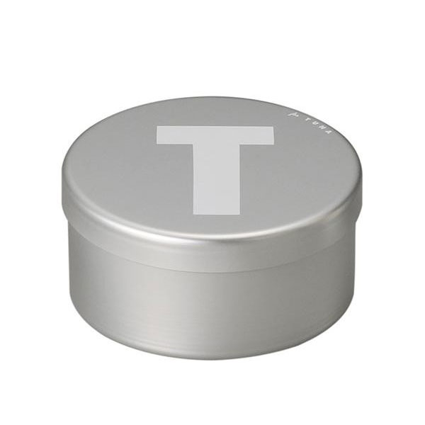 弁当箱・水筒, お弁当箱 DICTIONARY T 51178