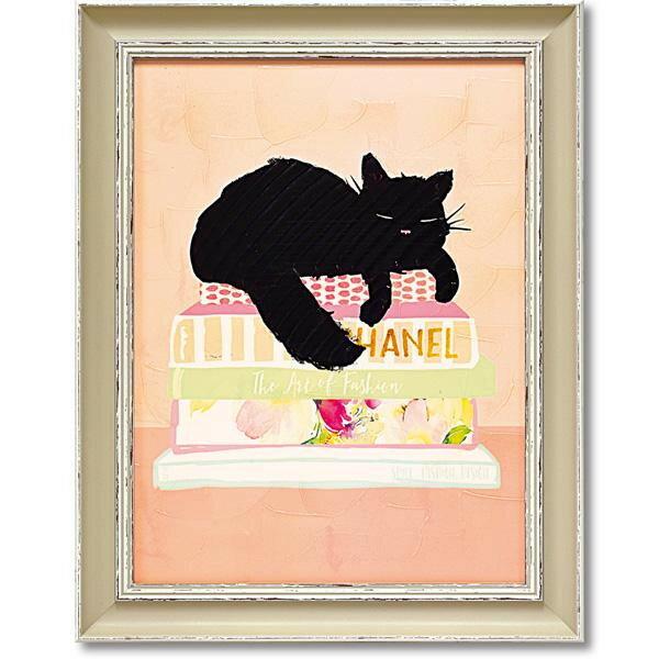 壁紙・装飾フィルム, アートパネル・アートボード  BD-08009