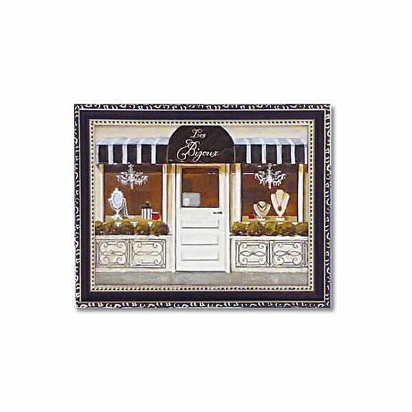 壁紙・装飾フィルム, アートパネル・アートボード  MA-02528