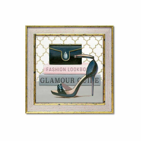 壁紙・装飾フィルム, アートパネル・アートボード  3 MA-06037