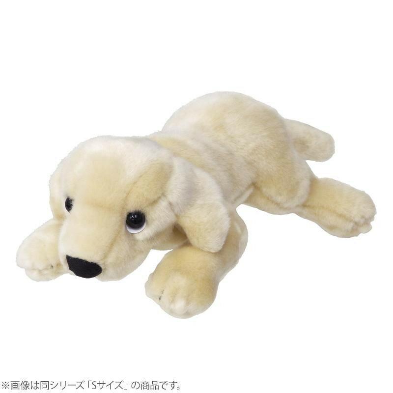 おもちゃ, ぬいぐるみ  SS 180410