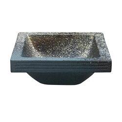 三栄水栓SANEI利楽RIRAKU手洗器黄昏TASOGAREHW20231-006
