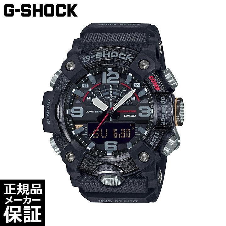 腕時計, メンズ腕時計 CASIO G G GG-B100-1AJF MUDMASTER G-SHOCK 60