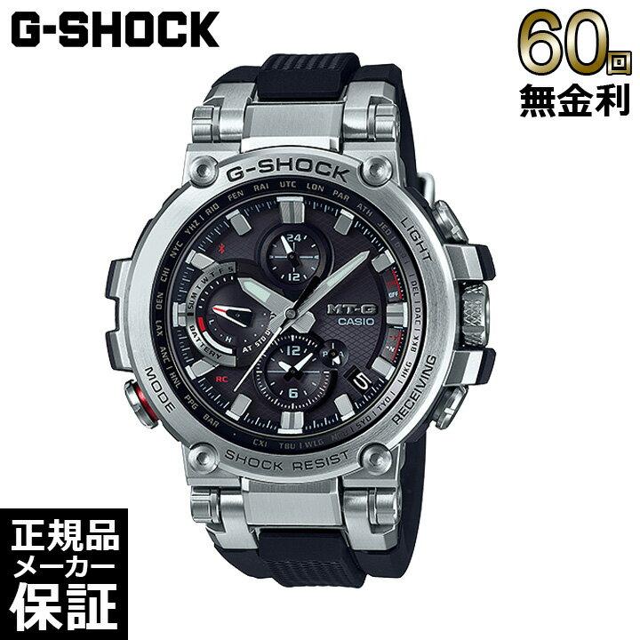 腕時計, メンズ腕時計 2,000OFF34.5920CASIO G MTG-B1000-1AJF Bluetooth G-SHOCK MT-G 60
