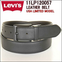 Levi's【リーバイス】