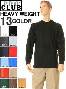 Tシャツ ヘビーウェイト HEAVYWEIGHT ホワイト ブラック