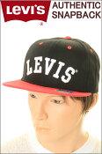 Levi's キャップ
