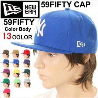 新時代新時代 59 五十章 NY 13colors 洋基帽顏色身體新紀元紐約州新時代帽棒球帽