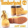 ティンバーランド 6インチ プレミアム ブーツ 10061 メンズ TimberLand 6inch premium Boots ブーツ メンズ 新品【テインバーランド プレミアムブーツ TimberLand Timber Land 6inch Premium Boot ウィート 靴 シューズ】