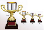 優勝カップFR-125A口径100mm【文字代無料】【ポイント10倍】樹脂製