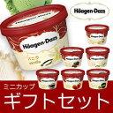 ハーゲンダッツ アイスクリーム ギフト セット12個 アイス お礼 お返し 内祝い 出産祝い お祝