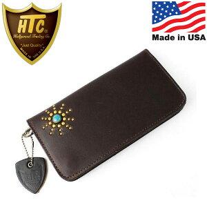 2b73f6c6a53d エイチティーシー(HTC) 財布   通販・人気ランキング - 価格.com