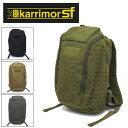 正規取扱店 karrimor SF (カリマースペシャルフォース) M251 NORDIC MAGNI 25 ノルディック マグ二 バッグ 全4色 KM058