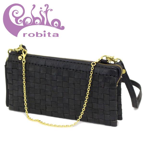 レディースバッグ, その他  robita() AN 078 RBT041