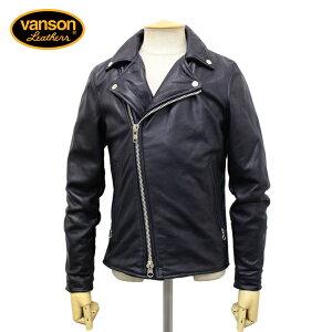 日本国内送料・代引き手数料無料 正規取扱店 VANSON(バンソン) C2 CUSTOM2 U…