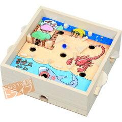 自由研究 自由工作 夏休み 冬休み 小学校 図工 教材木製の工作キット 迷路ゲーム