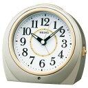 期間限定 目覚まし時計 メンズ レディース 時計 セイコー KR888S ※fu