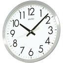 期間限定 掛け時計 メンズ レディース 時計 セイコー オフィスタイプ KH409S ※fu